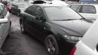 Mazda 6 Разборочный номер W9519 #4
