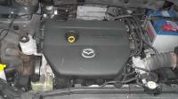 Mazda 6 Разборочный номер W9519 #6