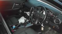 Mazda 6 Разборочный номер W9519 #7