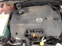 Mazda 6 Разборочный номер B2766 #2