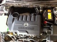 Mazda 6 Разборочный номер Z3908 #2