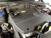 Mazda 6 Разборочный номер 53534 #4