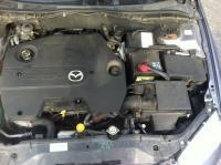 Mazda 6 Разборочный номер 53766 #4