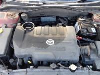 Mazda 6 Разборочный номер B2891 #2
