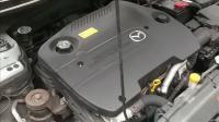 Mazda 6 Разборочный номер W9769 #4