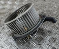 Двигатель отопителя (моторчик печки) Mazda 626 Артикул 50848352 - Фото #1