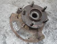 Ступица Mazda 626 Артикул 50863147 - Фото #1