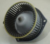 Двигатель отопителя Mazda 626 Артикул 50866294 - Фото #1
