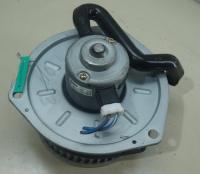 Двигатель отопителя (моторчик печки) Mazda 626 Артикул 50866294 - Фото #2