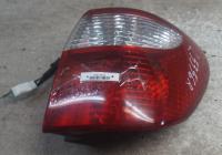 Фонарь Mazda 626 Артикул 50867845 - Фото #1