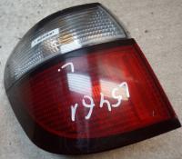 Фонарь Mazda 626 Артикул 50871469 - Фото #1