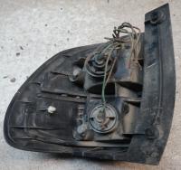 Фонарь Mazda 626 Артикул 50871469 - Фото #2