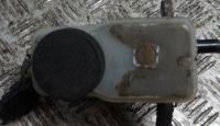 Цилиндр тормозной главный Mazda 626 Артикул 50872559 - Фото #1
