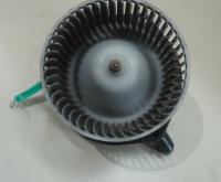 Двигатель отопителя (моторчик печки) Mazda 626 Артикул 50890373 - Фото #1