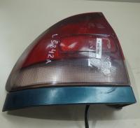Фонарь Mazda 626 Артикул 50890449 - Фото #1