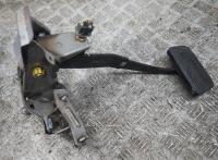 Педаль Mazda 626 Артикул 51057846 - Фото #1