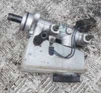 Цилиндр тормозной главный Mazda 626 Артикул 51075098 - Фото #1