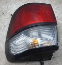 Фонарь Mazda 626 Артикул 51076983 - Фото #1