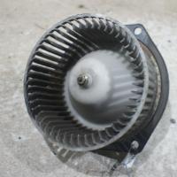 Двигатель отопителя (моторчик печки) Mazda 626 Артикул 51077601 - Фото #1