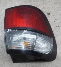 Фонарь Mazda 626 Артикул 51139988 - Фото #1