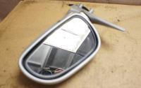 Зеркало наружное боковое Mazda 626 Артикул 51458955 - Фото #1