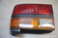 Фонарь Mazda 626 Артикул 51469864 - Фото #1
