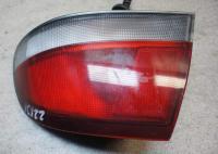 Фонарь Mazda 626 Артикул 51589444 - Фото #1