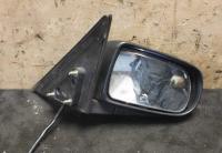 Зеркало наружное боковое Mazda 626 Артикул 51626851 - Фото #1