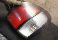 Фонарь Mazda 626 Артикул 51628461 - Фото #1