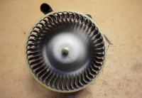 Двигатель отопителя (моторчик печки) Mazda 626 Артикул 51651520 - Фото #1