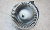 Двигатель отопителя Mazda 626 Артикул 51663794 - Фото #1