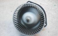 Двигатель отопителя (моторчик печки) Mazda 626 Артикул 51664836 - Фото #1