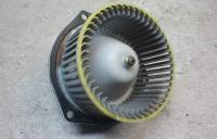 Двигатель отопителя Mazda 626 Артикул 51665089 - Фото #1