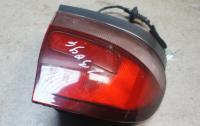Фонарь Mazda 626 Артикул 51667683 - Фото #1