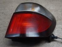 Фонарь Mazda 626 Артикул 51707455 - Фото #1