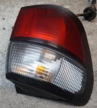 Фонарь Mazda 626 Артикул 51707456 - Фото #1