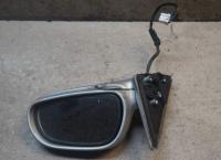 Зеркало наружное боковое Mazda 626 Артикул 51721347 - Фото #1