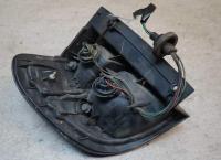 Фонарь Mazda 626 Артикул 51722504 - Фото #2