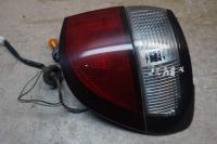 Фонарь Mazda 626 Артикул 51737196 - Фото #1