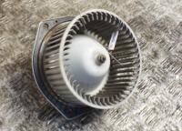 Двигатель отопителя Mazda 626 Артикул 51739216 - Фото #1