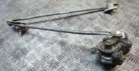Механизм стеклоочистителя Mazda 626 Артикул 51752315 - Фото #1