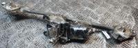 Механизм стеклоочистителя Mazda 626 Артикул 51752958 - Фото #1