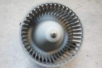 Двигатель отопителя (моторчик печки) Mazda 626 Артикул 51755557 - Фото #1