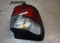 Фонарь Mazda 626 Артикул 51779324 - Фото #1