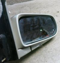 Зеркало боковое Mazda 626 Артикул 51779928 - Фото #2