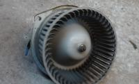 Двигатель отопителя Mazda 626 Артикул 51785057 - Фото #1