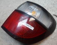 Фонарь Mazda 626 Артикул 51841735 - Фото #1