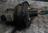 Усилитель тормозов вакуумный Mazda 626 Артикул 900096013 - Фото #1