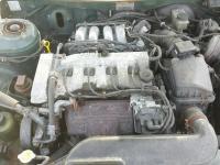 Mazda 626 Разборочный номер 43675 #3