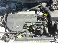 Mazda 626 Разборочный номер L3493 #3